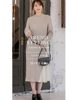 fifth trend styling autumn&winter 2019 3