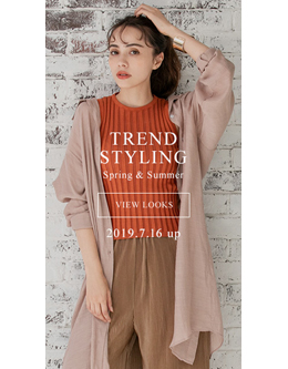 fifth trend styling spring&summer 2019 12