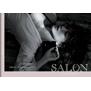 SALON by PEACH JOHN 春号