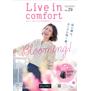 Live in comfort(リブインコンフォート)Spring-Summer 2018