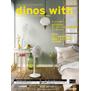 dinos with 2018夏号
