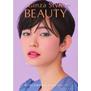 Gnza Style Beauty 2018夏号