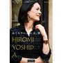 HIROMI YOSHIDA. AUTUMN 2018