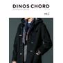 DINOS CHORD(ディノス コード) 2018秋冬号