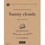 SUNNY CLOUDS(サニークラウズ) Winter 2018-2019