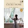 CECILE HOME 2019年間号保存版