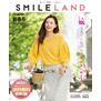 SMILE LAND(スマイルランド) 2019初春号