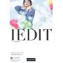 IEDIT(イディット) SPRING 2019