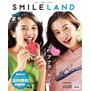SMILE LAND(スマイルランド) 2019夏号