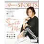 Ranan sports 19夏号