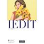 IEDIT(イディット)SUMMER 2019