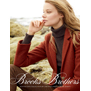 Brooks Brothers Winter Collection 2019 WOMEN