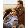 Brooks Brothers Winter Collection 2019 MEN