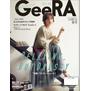 GeeRA 2020春号