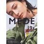 MEDE 19F(メデ・ジュウキュウ) Spring 2020
