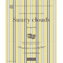 SUNNY CLOUDS(サニークラウズ) Spring 2020