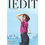 IEDIT(イディット)Early Summer 2020