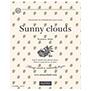 SUNNY CLOUDS(サニークラウズ) Summer 2020
