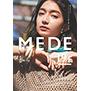 MEDE 19F(メデ・ジュウキュウ) Summer 2020