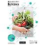 Kraso(クラソ)Summer 2020