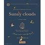 SUNNY CLOUDS(サニークラウズ)Autumn 2020