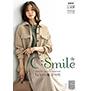 C:SMILE 2020秋冬号