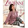 LAVIENNE(ラヴィエンヌ)20秋冬号
