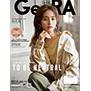 GeeRA 2020秋冬号