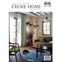 CECILE HOME 2021保存版