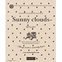 SUNNY CLOUDS(サニークラウズ)Spring 2021