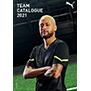 PUMA FOOTBALL TEAM CATALOGUE FALL 2021
