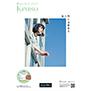 Kraso(クラソ)Spring 2021