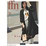 felissimo fashion news 8月号 2021