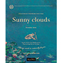 Sunny clouds(サニークラウズ)Autumn 2021